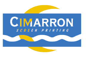 Cimarron Screen Printing